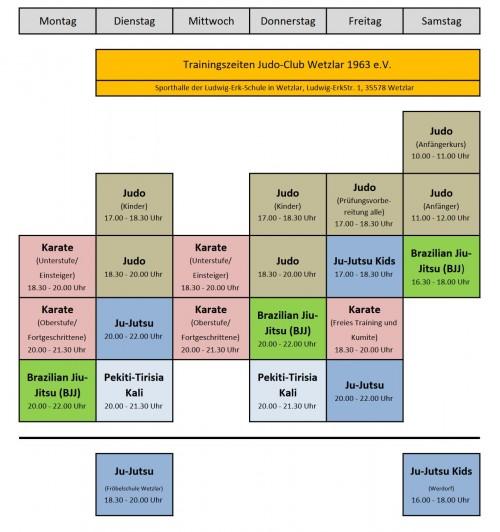 trainingsplan 2017-02