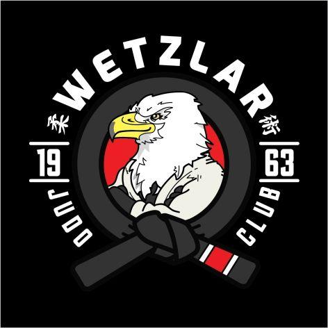 Wetzlar_Judo_Club_BJJ_LOGO_whitetxt_blackbg jpg alex 8cmx8cm