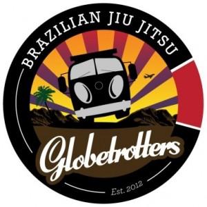 BJJ 3 Globetrotters