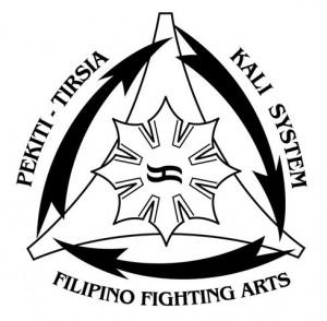 PTK - Logo - 1
