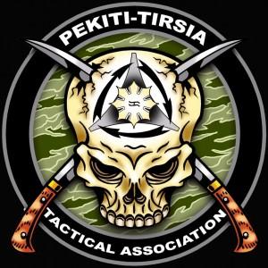 PTK - Logo - 2